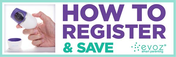 Baby Registry Savings