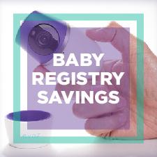 Smart Baby Monitor, Smart Price