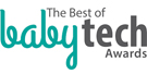Baby Tech Awards