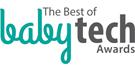 Baby Tech Awards